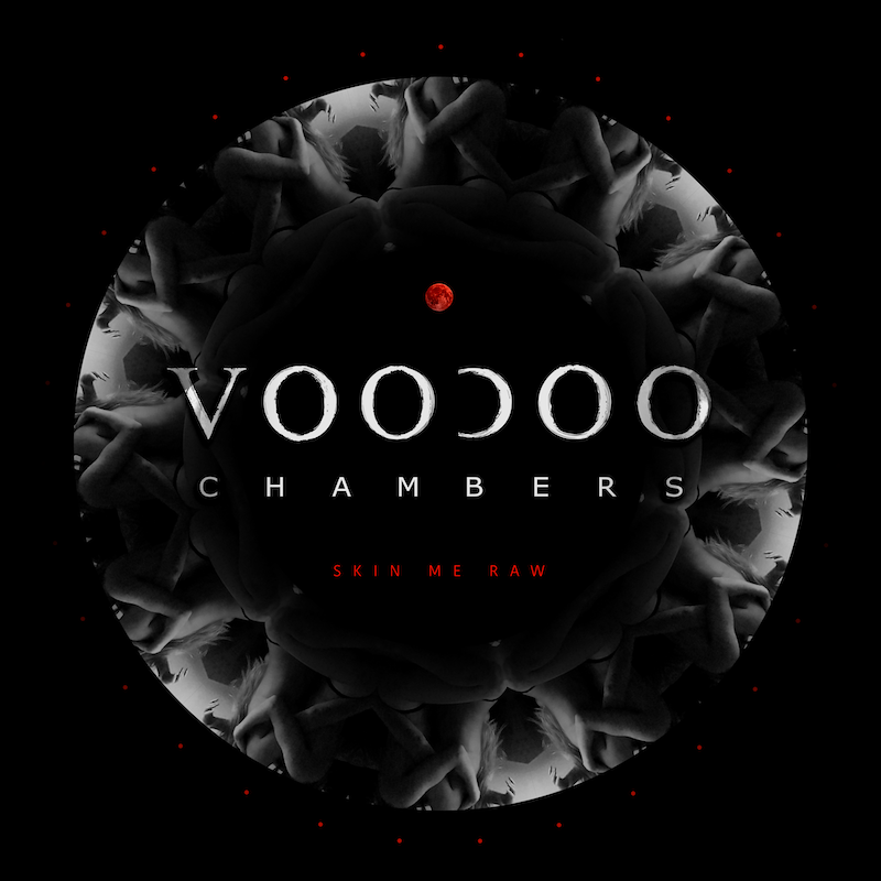 Voodoo_Chambers_Witches_Cover